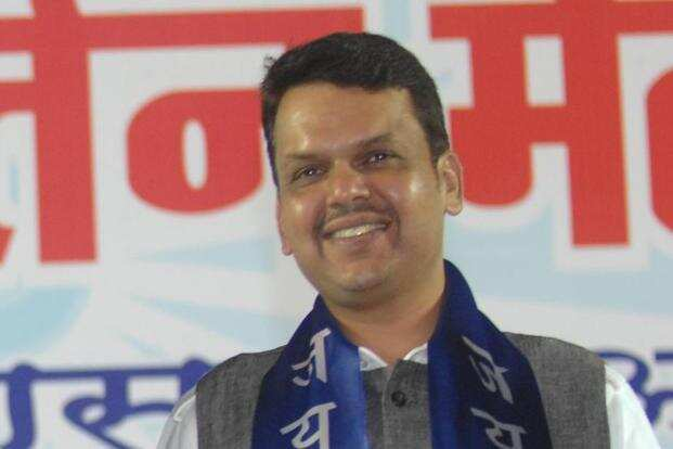 Devendra Fadnavis, president of BJP's Maharashtra state unit, and party's frontrunner for the post of CM, won from Nagpur SouthWest by 30,500 votes. PTI